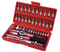Tools Set (46 Pcs)