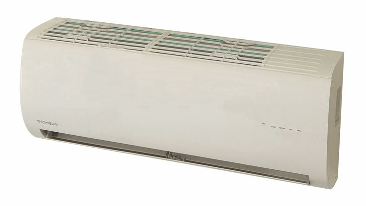 Thomson - Air Condition (1 Ton) + 35 JOD Installation Fee