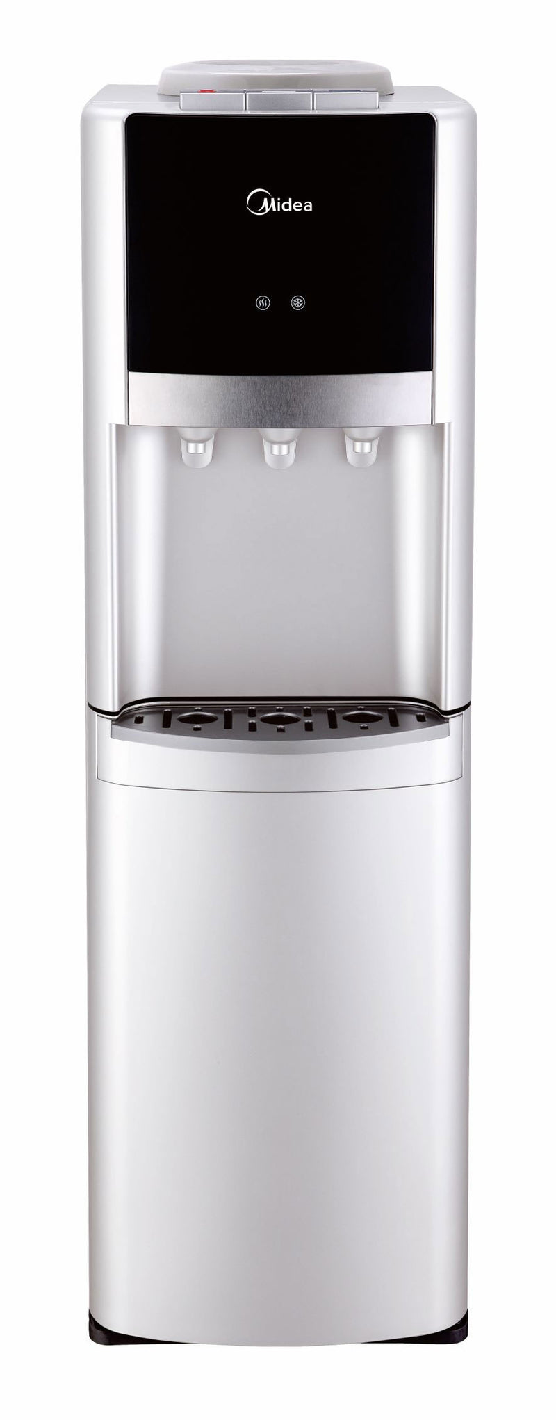 Midea - Water Dispenser 3 Faucets