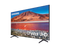 "SAMSUNG - 50"" Crystal UHD 4K Smart TV (2020)"