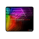 Fantech Vigil Mp292 Gaming Mouse pad (β)