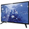 "G Guard - 58"" Double Glass Smart TV"