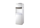 Geepas - Hot And Cold Water Dispenser With Cabinet (β)