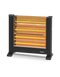 Simfer - Electric Heater (2200W)