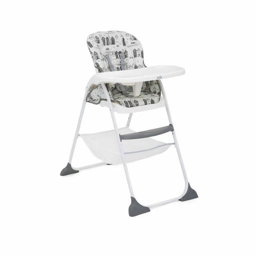 Joie - Mimzy Snacker High Chair