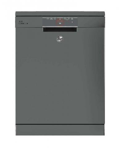 Hoover - Dishwasher (9 Programs / 13 Set)