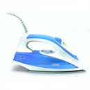 Ufesa - Steam Iron (2200W) (β)