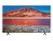 "Samsung - 58"" TV Smart"