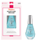 Sally Hansen - Moisture Rehab Serum (10Ml) (β)