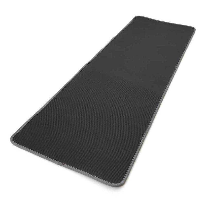 adidas - Exercise Thick Mat With Carry Strap (β)