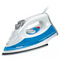 Sencor -  Steam Iron (1600W) (β)