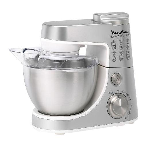 Moulinex - Food Mixer 900W - 4L (β)