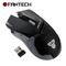 Wg8 Wireless Fantech Mouse (β)