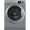 Ariston - Washing Machine (7KG / 1200 RPM)