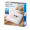 Sencor - Heated Underblanket (120W)