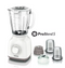 Philips - Daily Collection Blender 1.5L (400W / With Mill And Chopper)