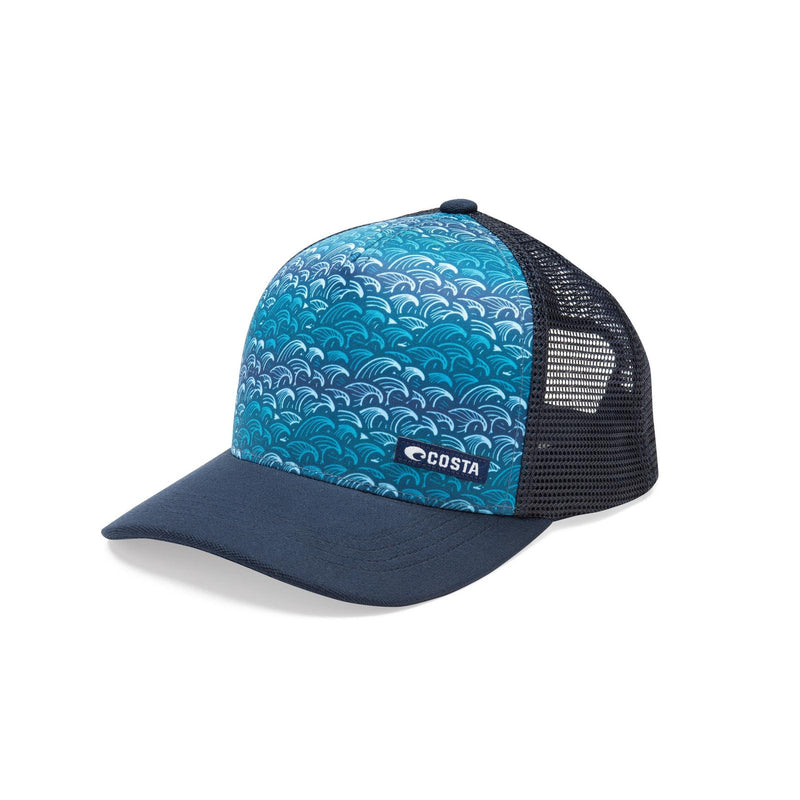 Olas Trucker Hat