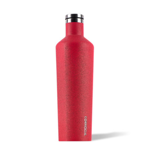 Waterman Canteen 25oz