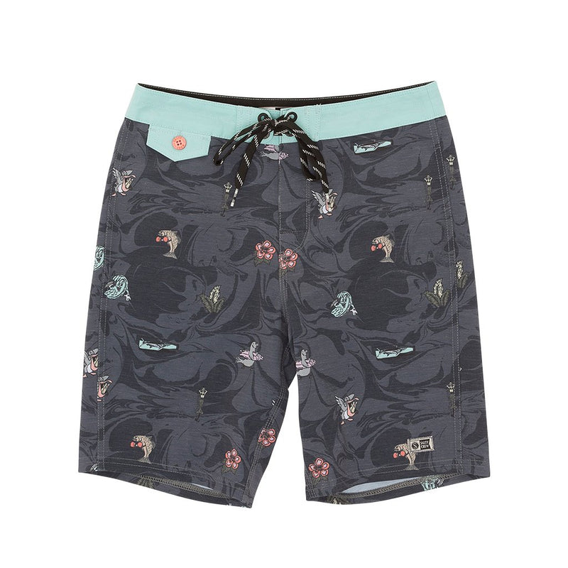 Bonzarelly Boys Boardshort