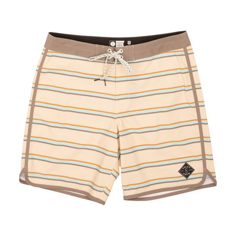 Beachbreak Boardshort