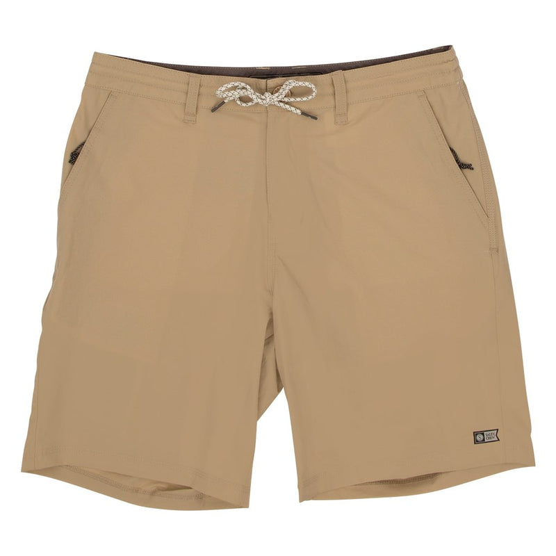 Breakline Utility Shorts