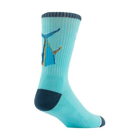 Tailed Sock 3pk