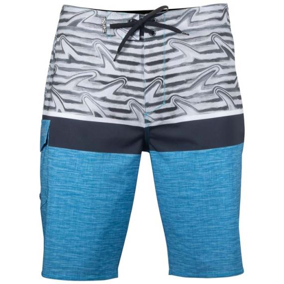 Finz Performance Boardshort
