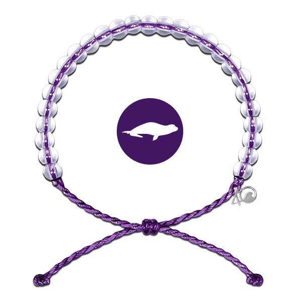 Sea Monks Bracelet