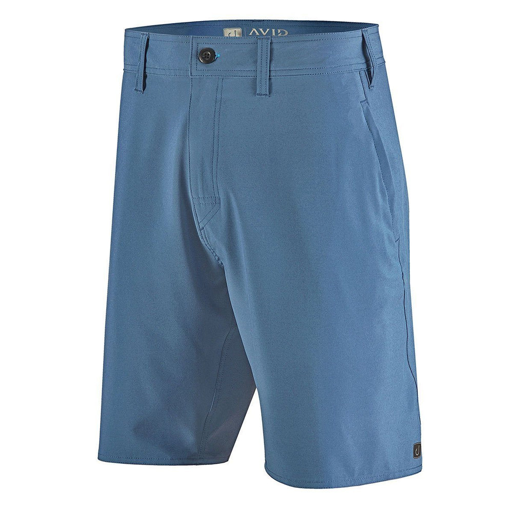 Core Fishing Hybrid Walkshort