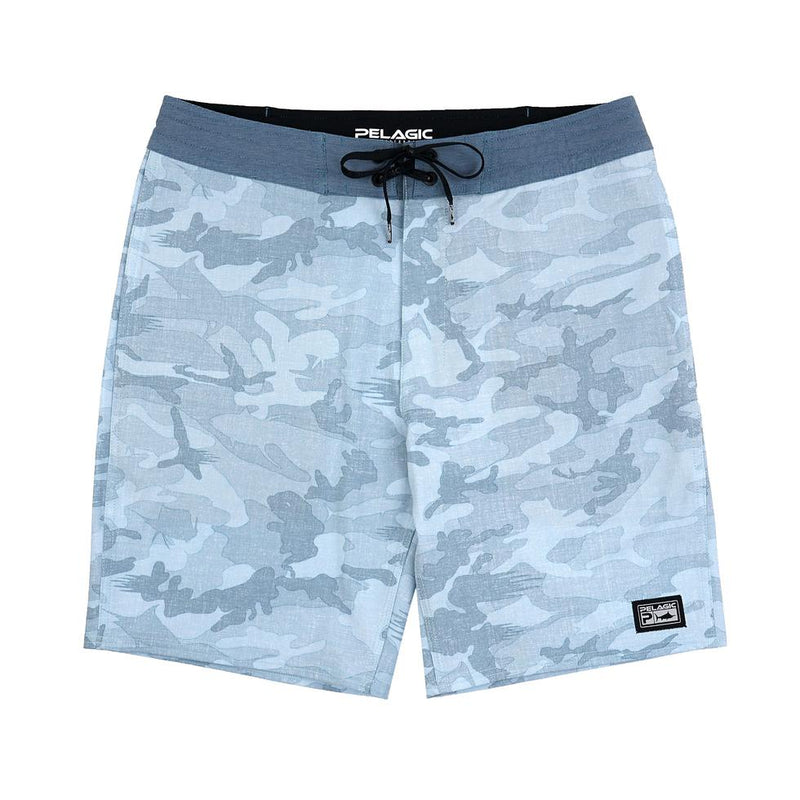Deep Drop Fishing Shorts