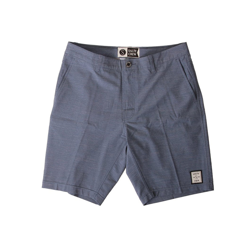 Draft Hybrid Walk Boardshort