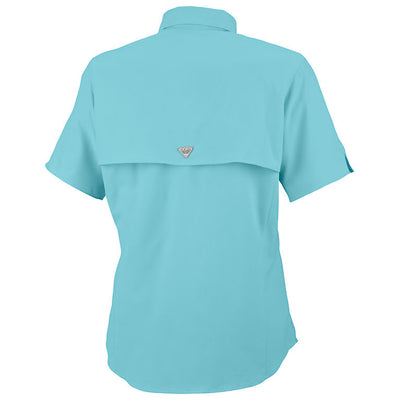 Women's PFG Tamiami II Short Sleeve Shirt
