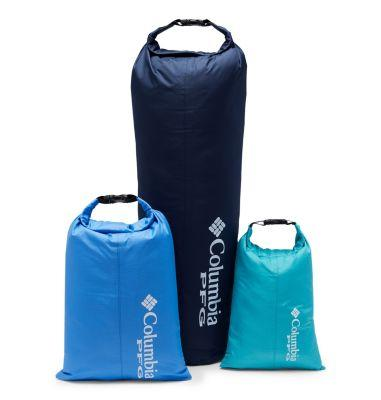 Low Drag II Drybag Set