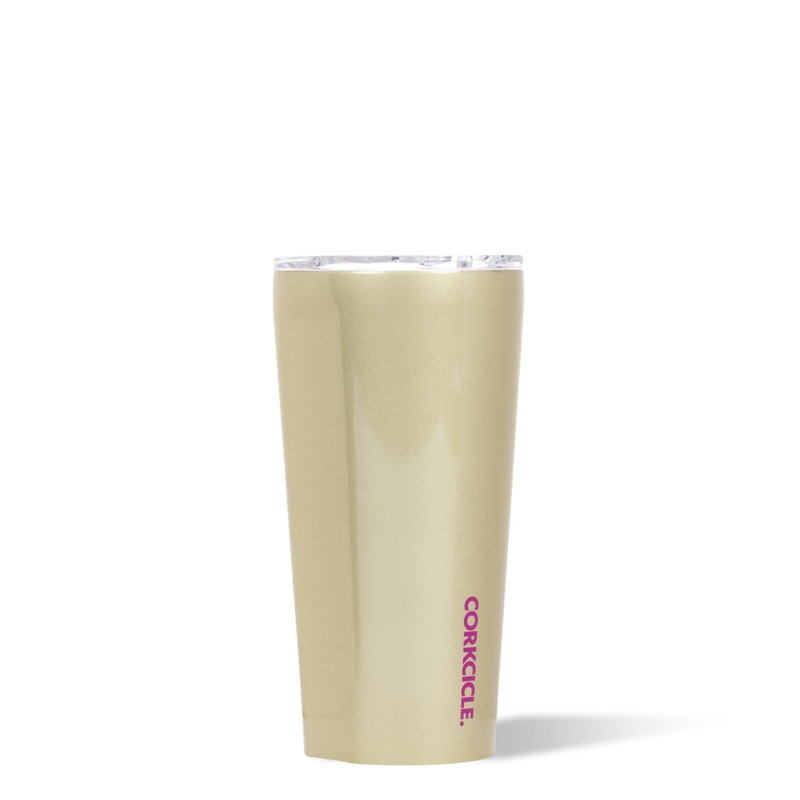 Unicorn Tumbler 16oz