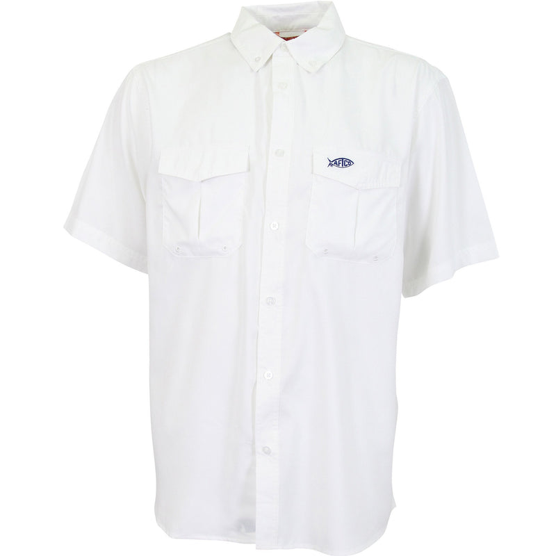 Rangle Short Sleeve Tech Shirt
