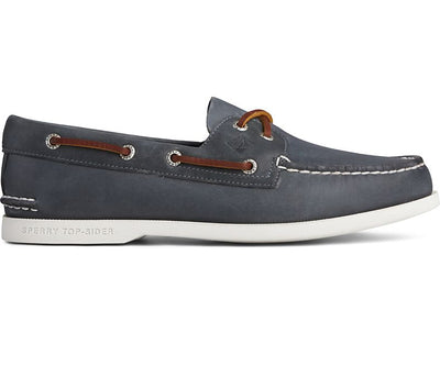 Men's Authentic Original Plushwave Boat Shoe