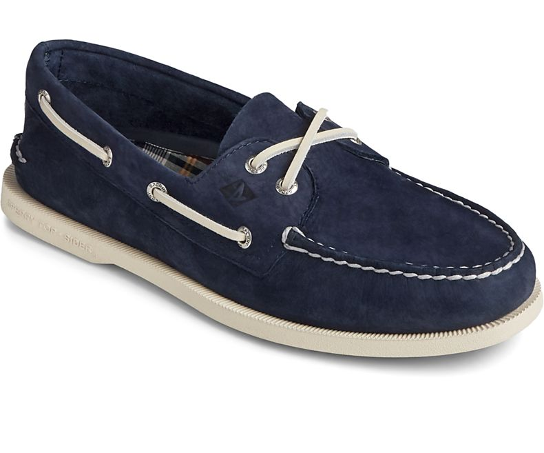 Men's Authentic Original Surf Boat Shoe