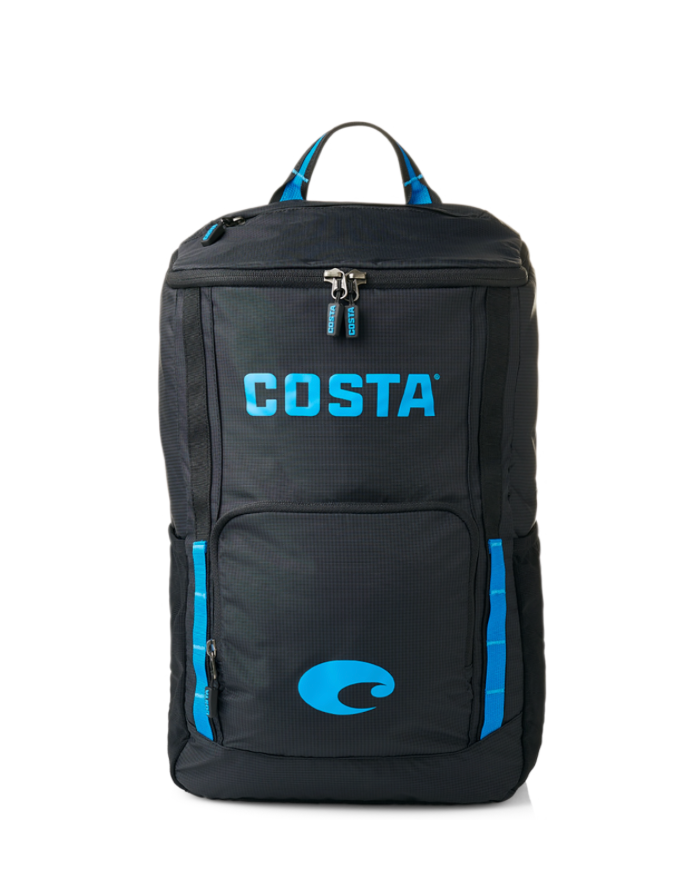 Costa 30L Backpack