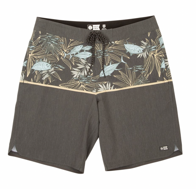 Feeding Frenzy  Boardshorts