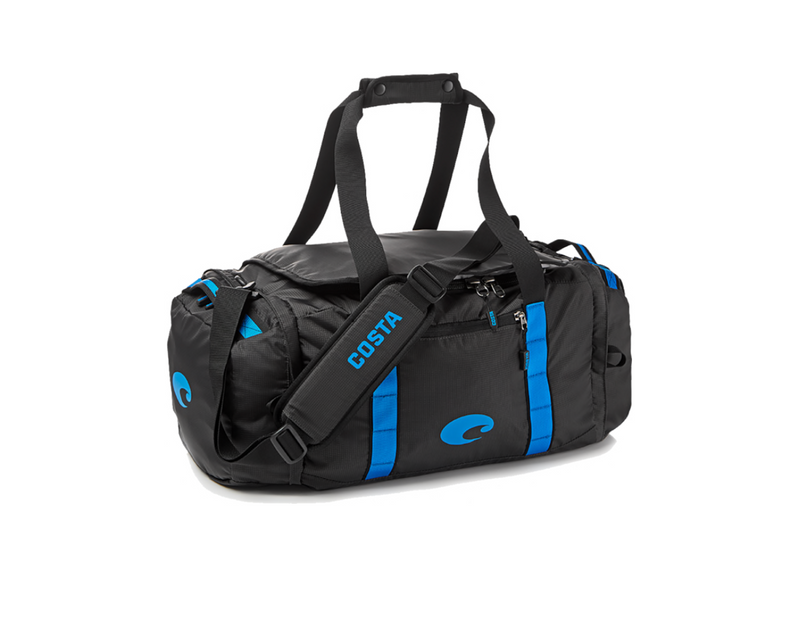 Costa 45L Small Duffle Bag