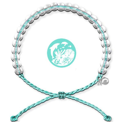 Great Barrier Bracelet