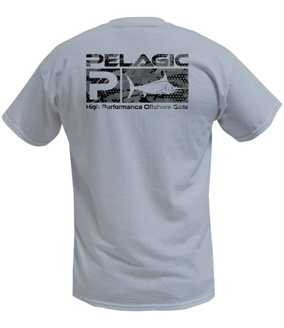 Deluxe Pelagic Ambush