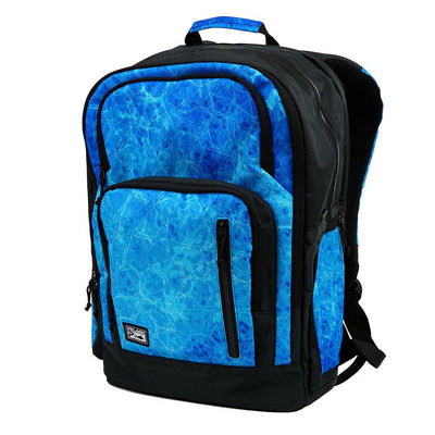 Pelagic Backpack