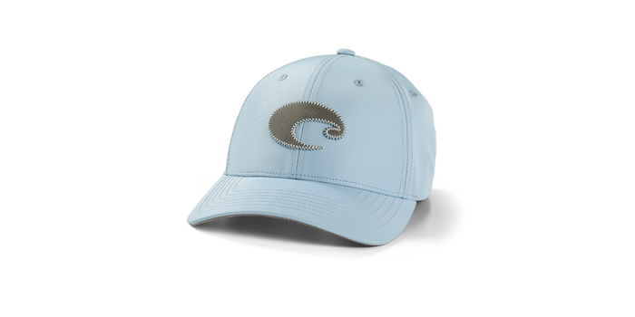 Costa Neon Performance Hat