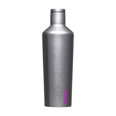 Unicorn Canteen 25oz