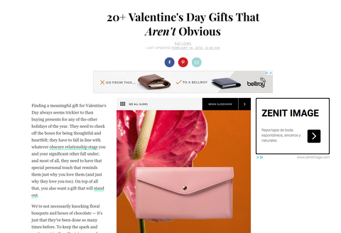 cuero_and_mor_refinery_29_valentines_dusty_rose_edna_wallet