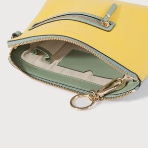 Multifunction Pouch - Summer