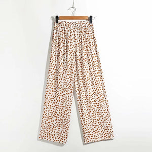 Stella Pants - Not Your Baby Boutique