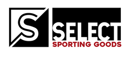 Select Sporting Goods
