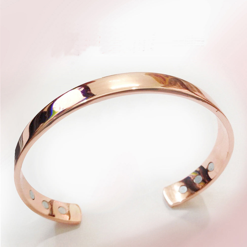 Copper Rheumatic Bracelet